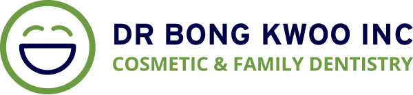 dr bong kwoo vancouver dentist
