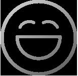 dr bong kwoo logo icon