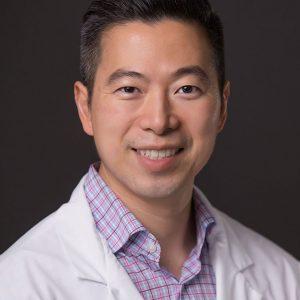 dr-bong-kwoo family dentist vancouver